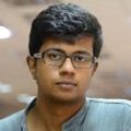 Vasudevan Mukunth