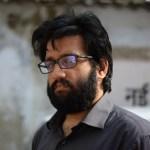 Anuj Srivas