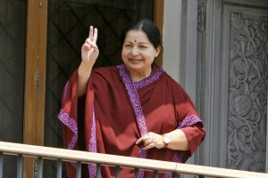 Key Factors that Gave Jayalalithaa her Historic Victory in Tamil Nadu