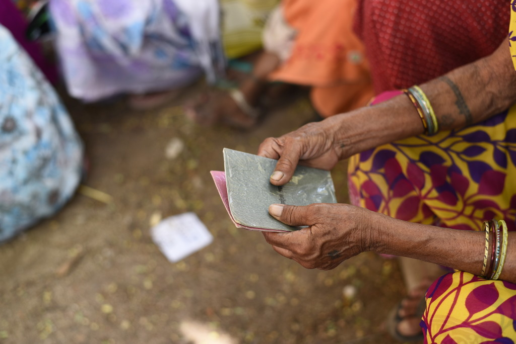 Centre Announces 'One Nation, One Ration Card' Plan for PDS Beneficiaries