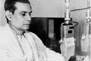 Eight Decades Later, the Original Mahalaya Still Unites Bengalis in Communion