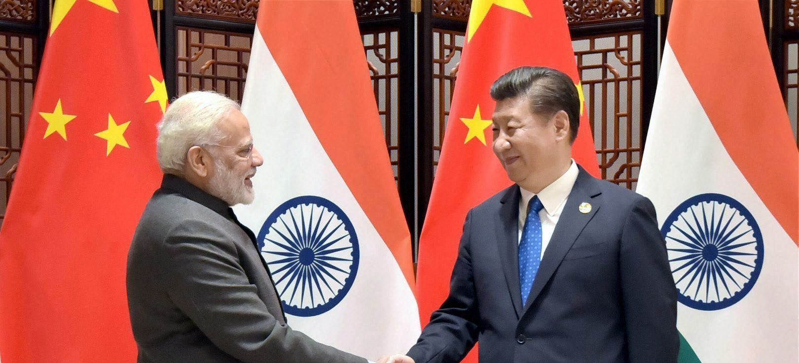 Modi to Visit China on April 27-28 for Summit Talks With President Xi Jinping