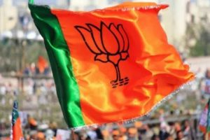 Surat MP Darsha Jardosh, Who Set a Record in 2014, Likely to Get Snubbed by BJP