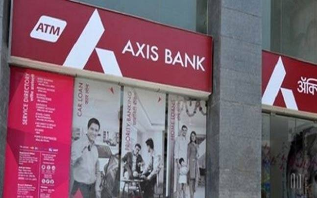 Axis Bank Posts Rs 1,388-Crore Loss for Q4 on Back of COVID-19 Provisions