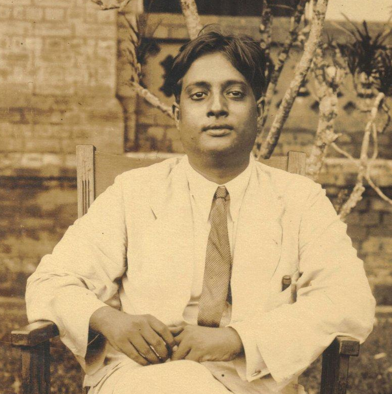 Remembering the Classical Academician's Spirit of Satyendra Nath Bose