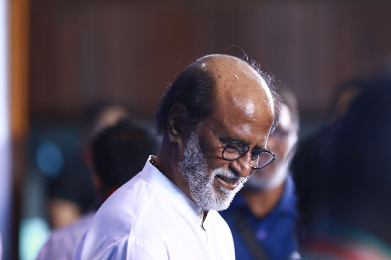 Is Rajinikanth Really the Change Tamil Nadu's Politics Needs?