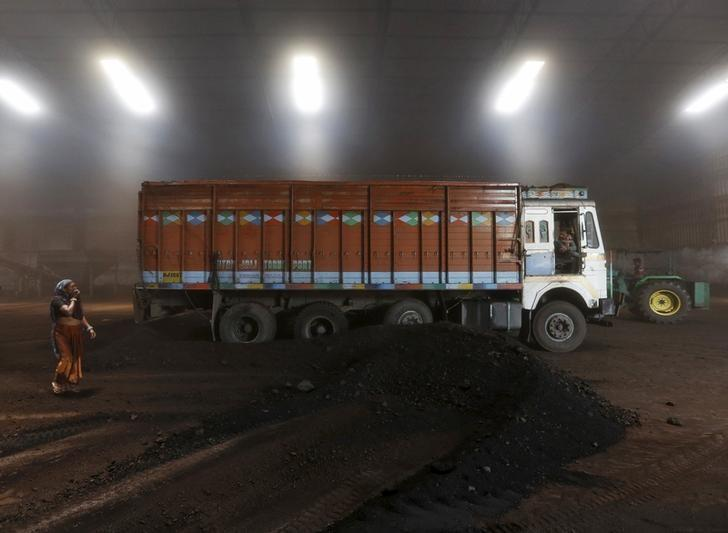Mines Ministry Misses Supreme Court Deadline Over Formulation of New Minerals Policy