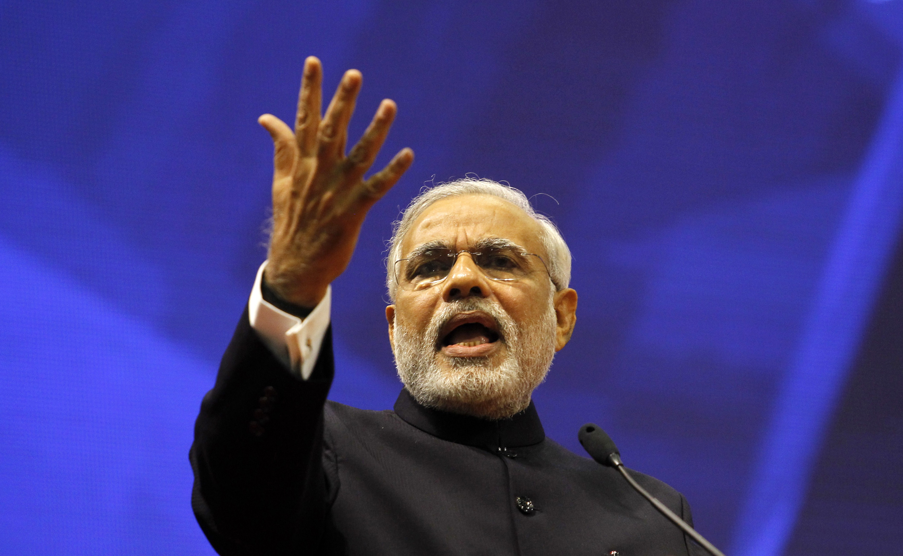 Budget 2018: More Proof the Modi Government Is Only Good at Announcements