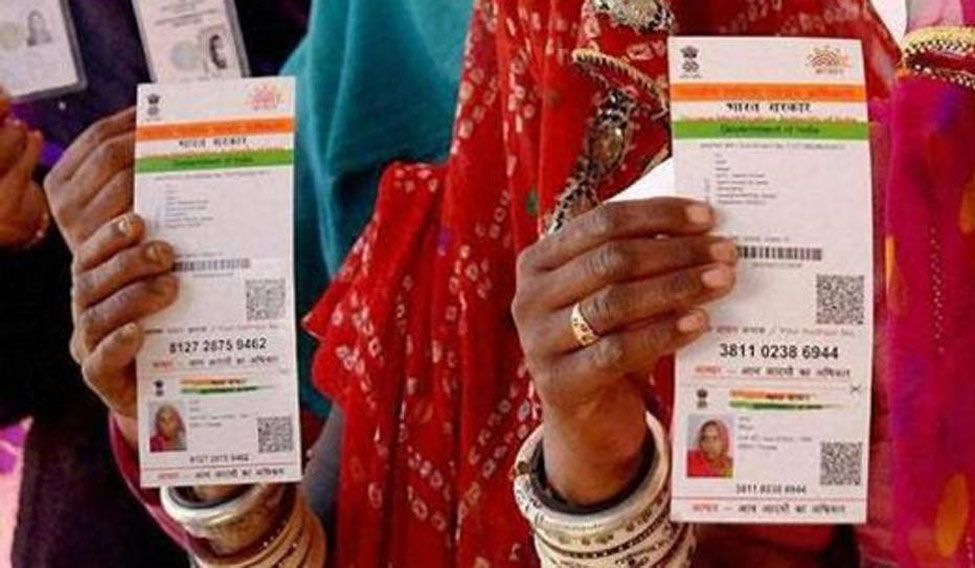 Testimonies Reveal How Aadhaar Has Brought Pain, Exclusion to Poor