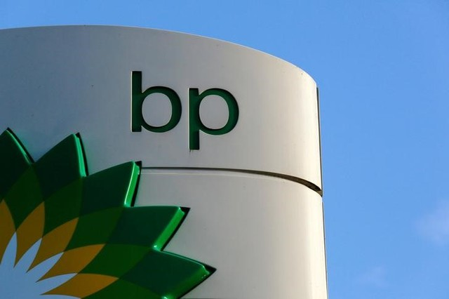 BP Sets $1.5 Billion Charge for US Tax Changes but Sees Long-Term Boost