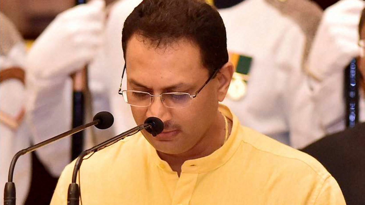'Your Knowledge of History Is Highly Polluted': A Response to Anantkumar Hegde