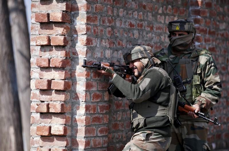 Why the December 31 Militant Attack in Kashmir Should Have Security Forces Worried