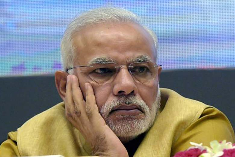 No Lokpal Appointed, Act Not Implemented Despite SC Relaxing Norms: Activists Write to Modi
