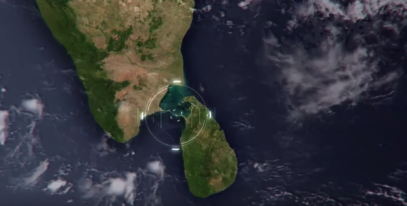 A Post-Truth Take on the Ram Setu
