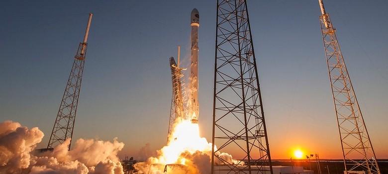 US Spy Satellite Zuma Failed to Reach Orbit, Assumed Destroyed