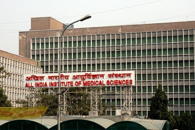 Delhi HC Stays Recruitment to AIIMS Nursing Posts Over Bias Against Acid Attack Victims