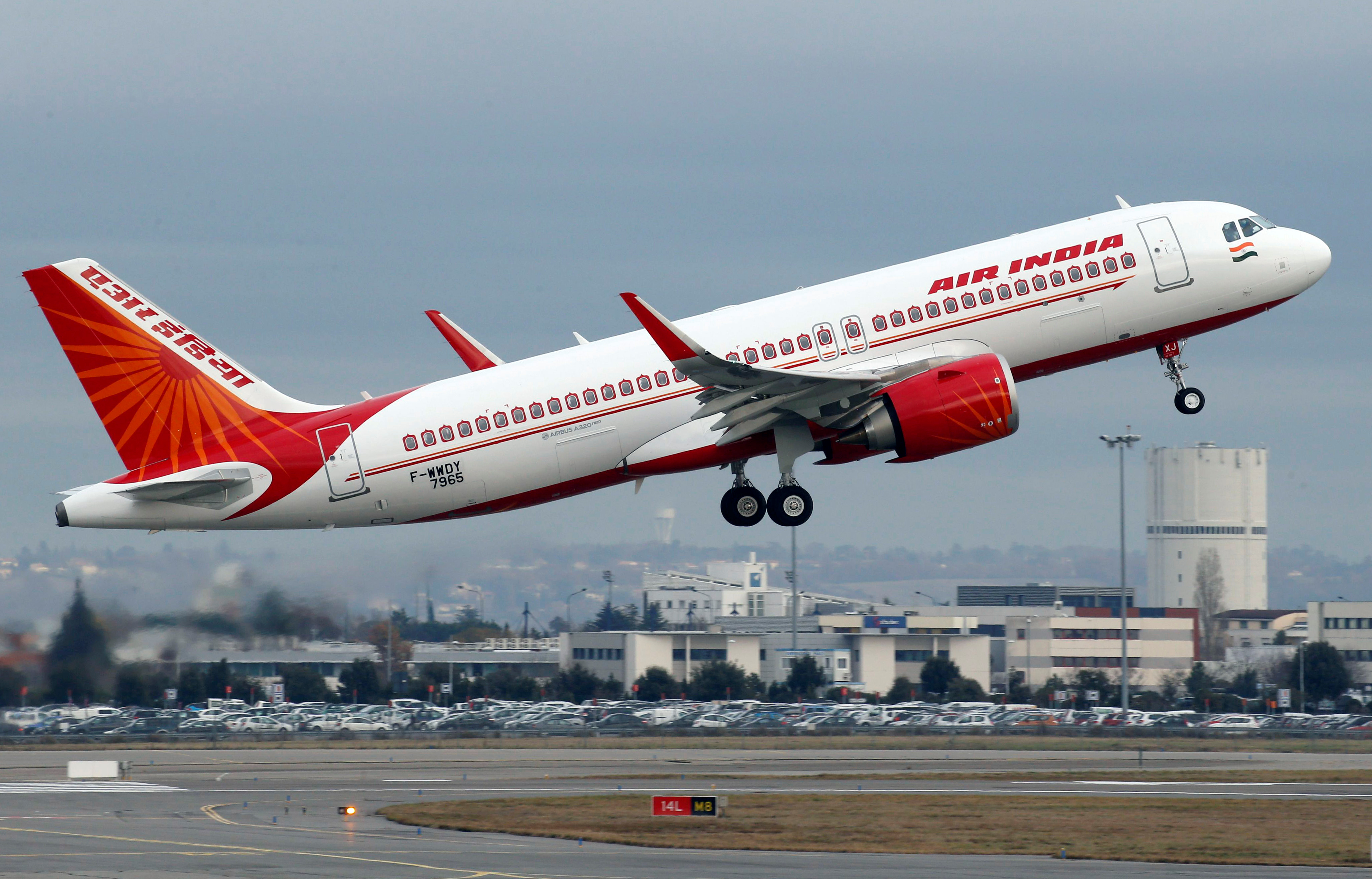 Watch | Is Passenger Safety Left to God's Mercy on Air India Flights?