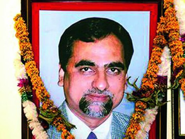 Judge Loya Post-Mortem Allegedly Manipulated by Doctor Related to BJP Minister