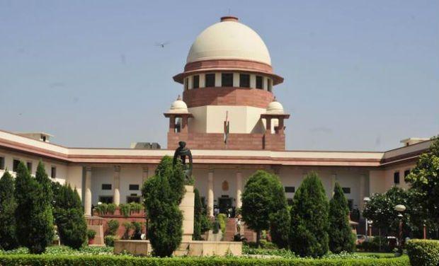 Supreme Court Dismisses Plea Against Mahmood Farooqui's Acquittal in Rape Case