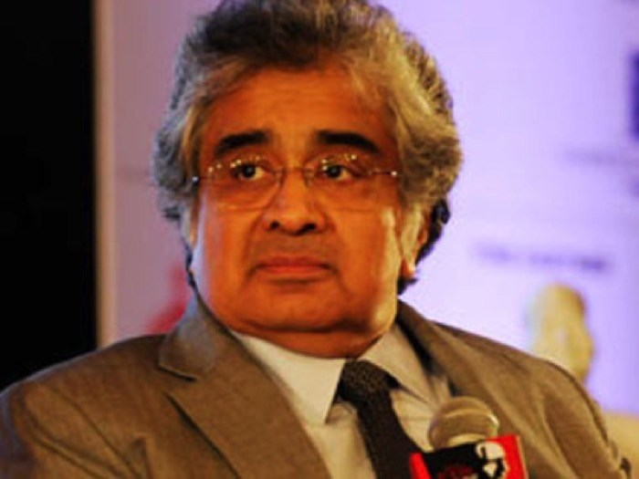 Supreme Court to Blame for Economic Slowdown: Lawyer Harish Salve