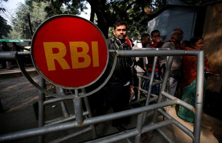 RBI Has Finally Cracked Down on LoUs and LoCs for Funding Imports