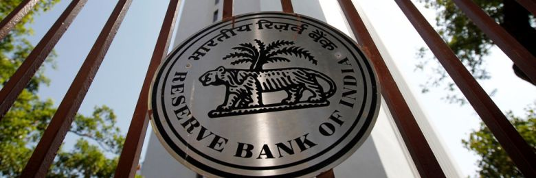 Is the RBI Over Capitalised? Only if You Compare Apples With Oranges