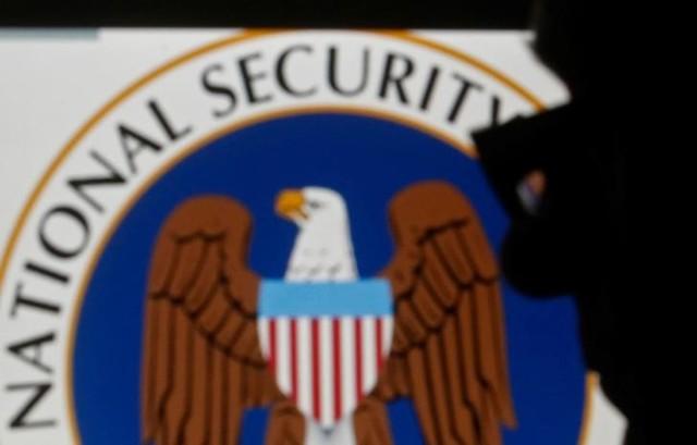 Bill Renewing Internet Surveillance Programme Passed in US Senate