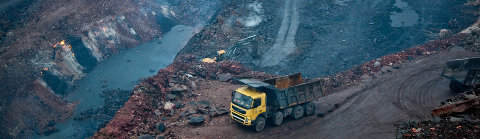 Delhi HC Puts CBI in a Spot over Probe into Rs 30,000 Cr Coal Import Over-Invoicing