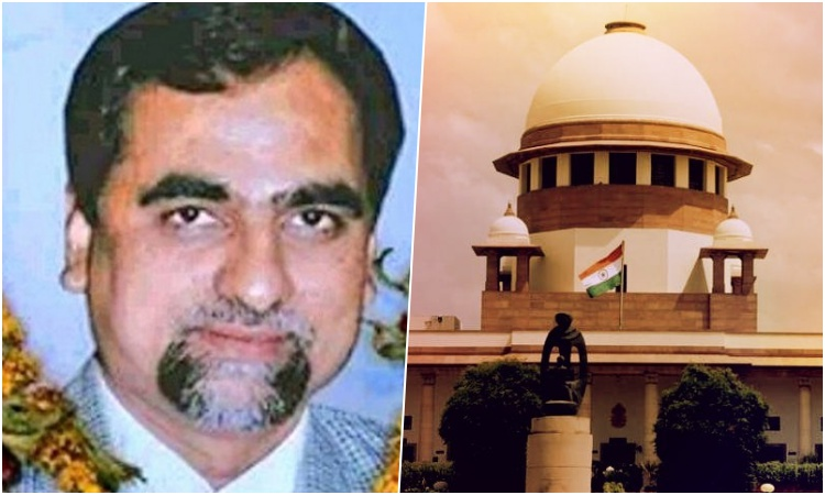 Maharashtra Says Independent Probe Into Judge Loya's Death Will Destroy Rule of Law