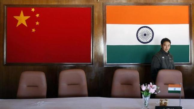 China Distances Itself From India-Pak-China Trilateral Cooperation Idea