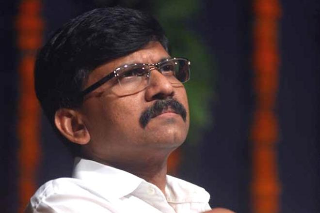UPA Needs Restructuring, Should be Led by Sharad Pawar: Shiv Sena's Sanjay Raut
