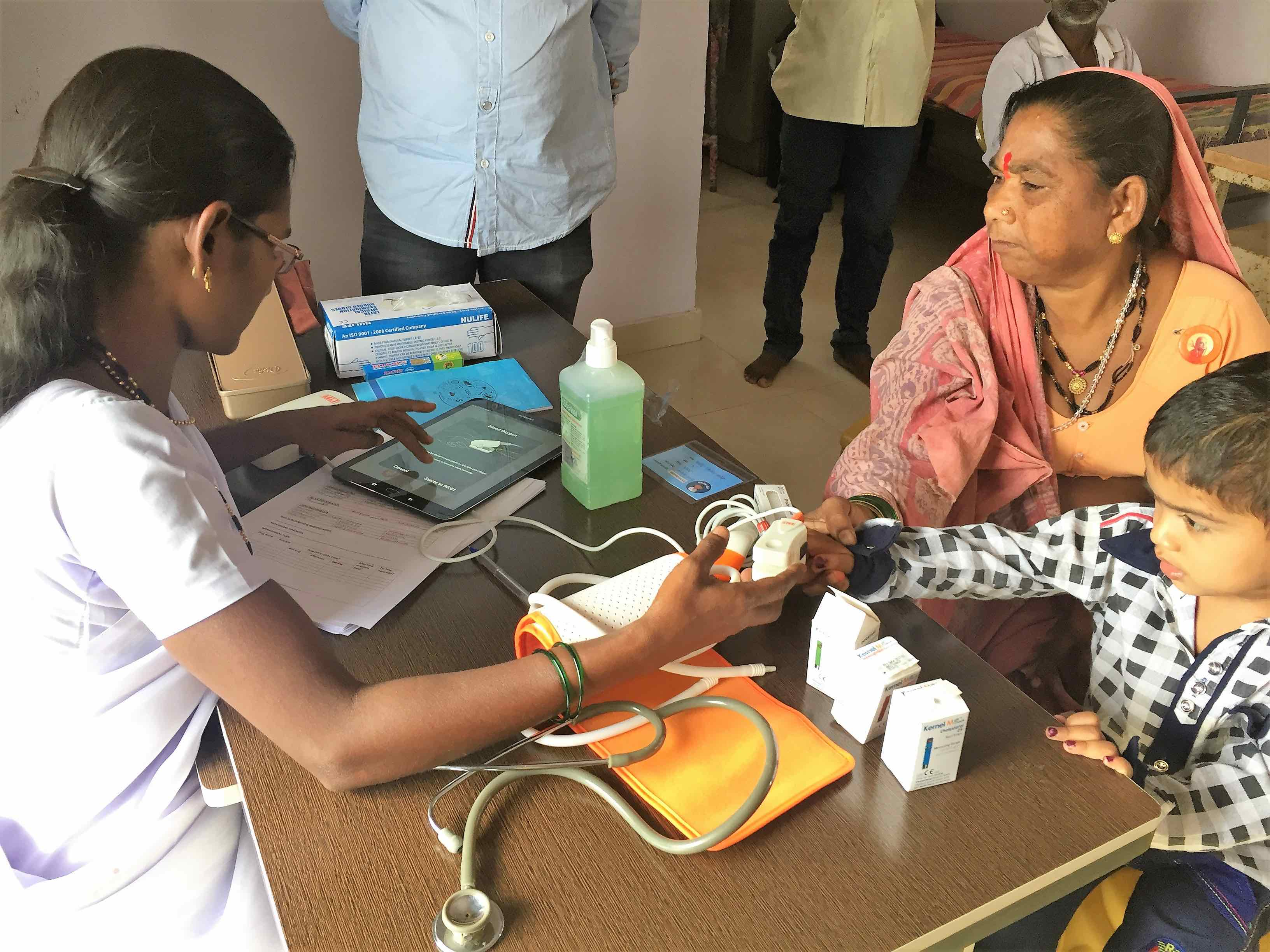 Confusion as Centre Says It Won't Be Revising Ayushman Bharat Rates