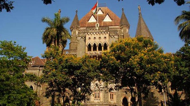 Calling the Press a Powerful Watchdog, Bombay HC Quashes Gag Order on Sohrabuddin Case