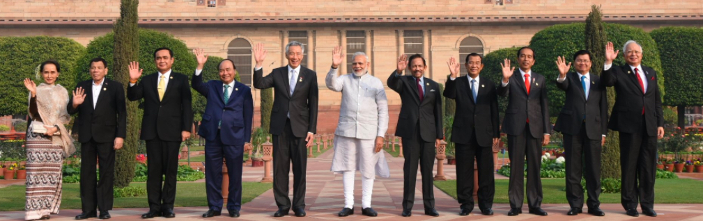 Progress – Not Culture or Diaspora – Will Enhance India's Influence in Southeast Asia