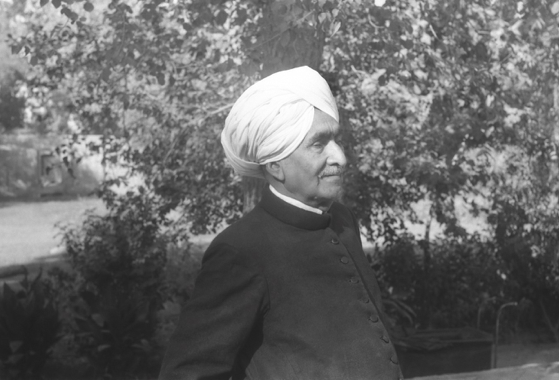 A Glimpse of Pre-Partition Punjab Though the Eyes of a Rationalist