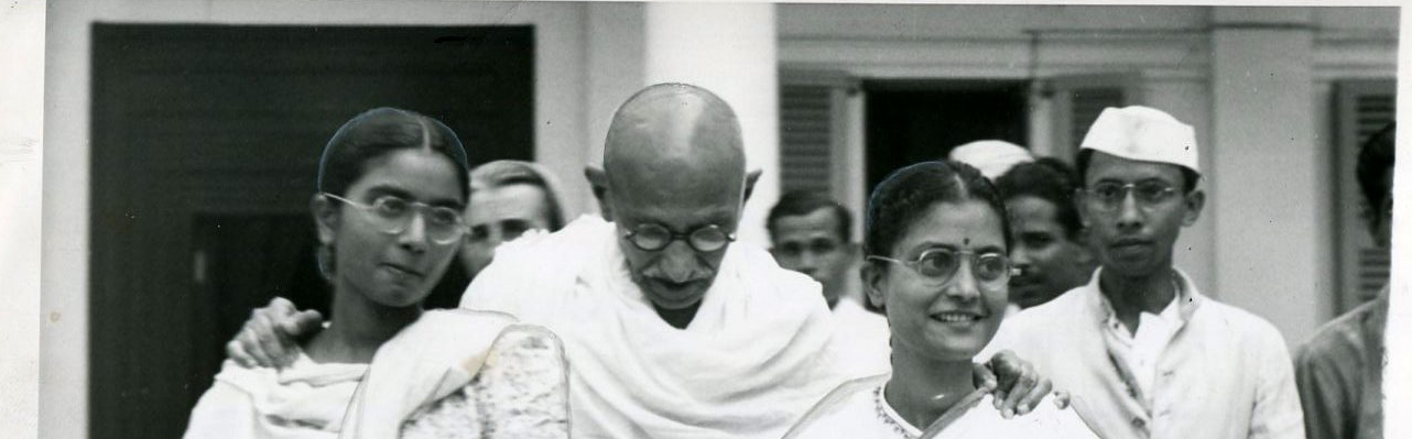 'The Light Has Gone Out of Our Lives': Nehru's Words on Gandhi's Assassination