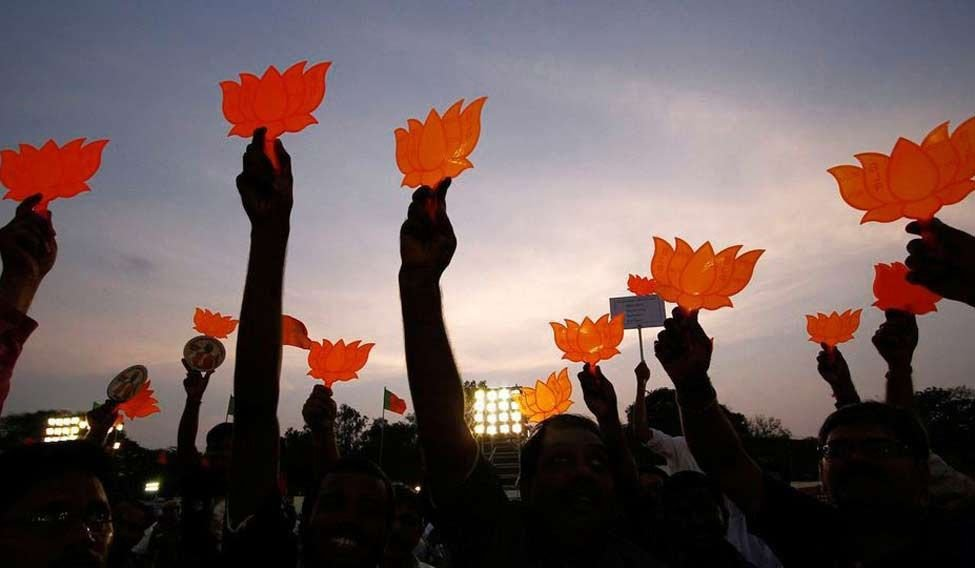 As Long as Caste Bears Dividends, Hindutva Politics Will Do Little to Bring Social Reform