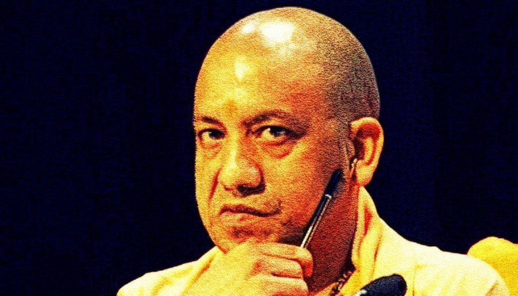 Petitioner In Adityanath Hate Speech Case to Now Face Prosecution