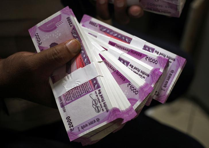The SIT on black money must be opened to greater public scrutiny. Credit: Reuters