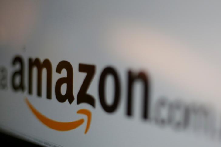 Amazon Scraps Plans for New York City Headquarters
