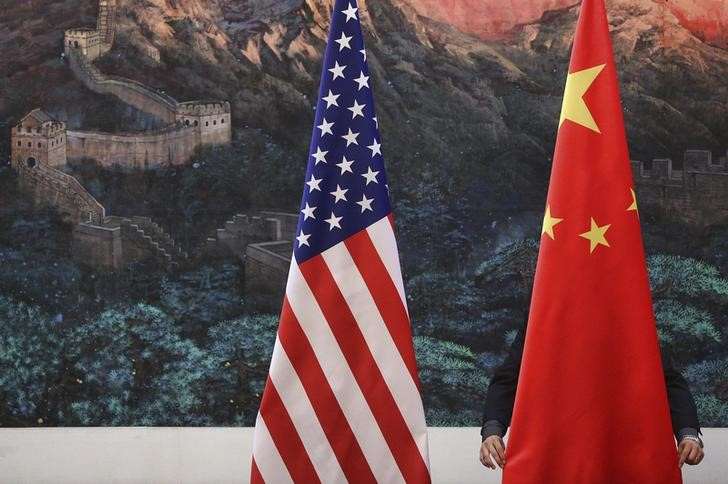 China, US Avert Trade War: Beijing to Increase Import From America