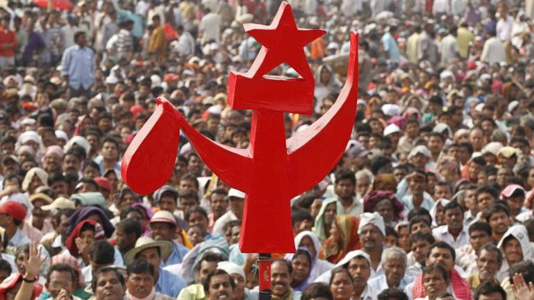 Debate: Why CPI(M)'s Rejection of Electoral Tie-Up With Congress Is Good News for BJP