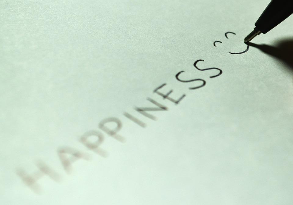 The Pursuit of Happiness: Delhi Govt Schools to Combat Mental Health Issues