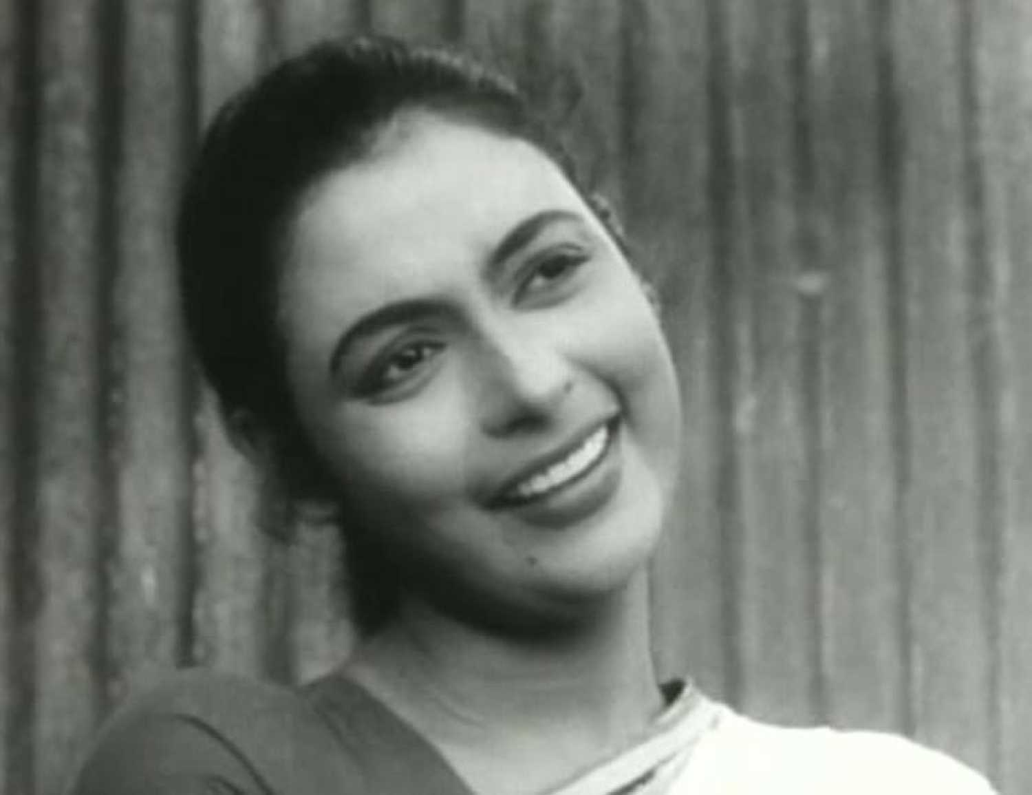 Supriya Devi: An Incomparable Star, and a Product of Partition