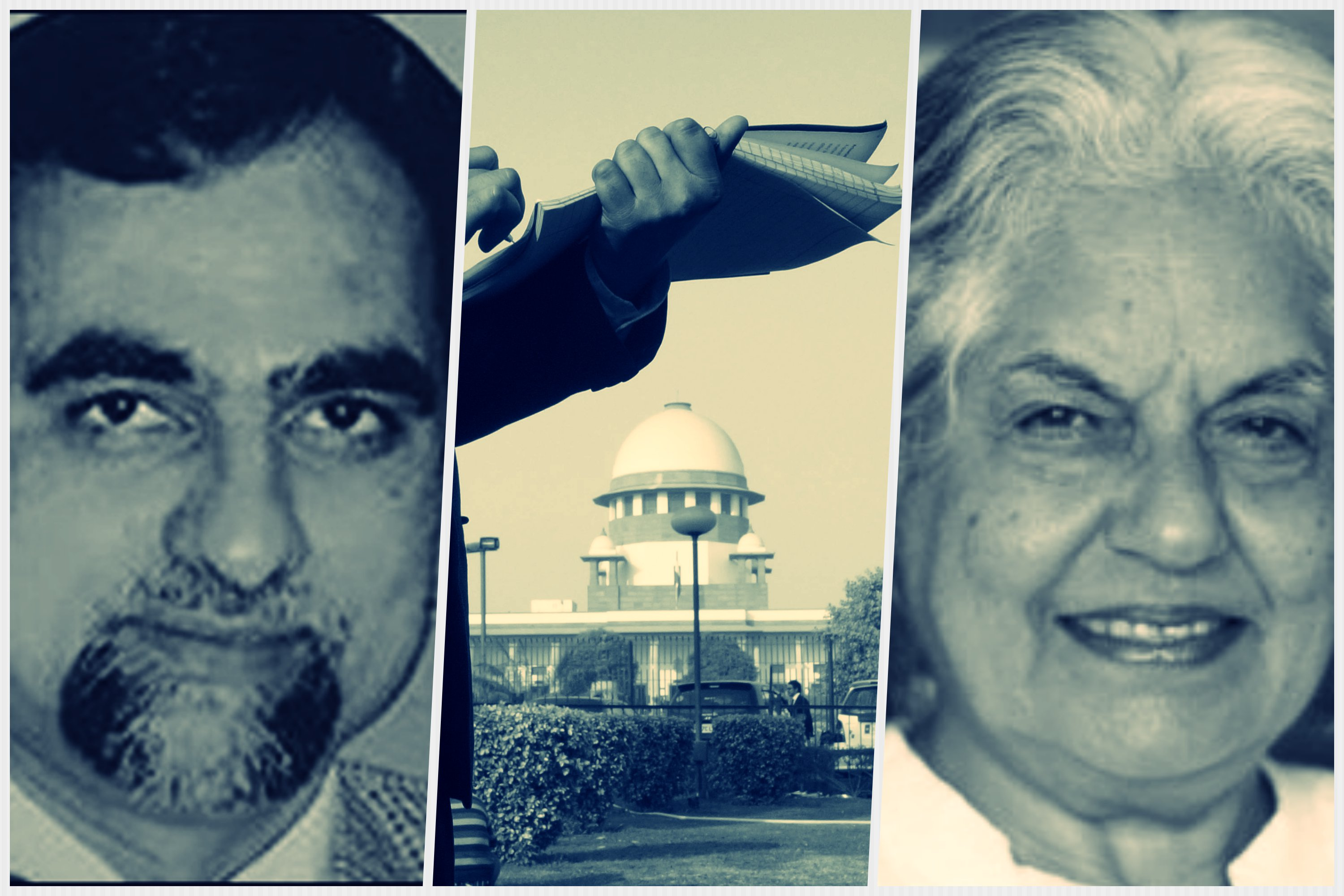 More Questions Raised Over Loya's Death as SC Continues Hearing