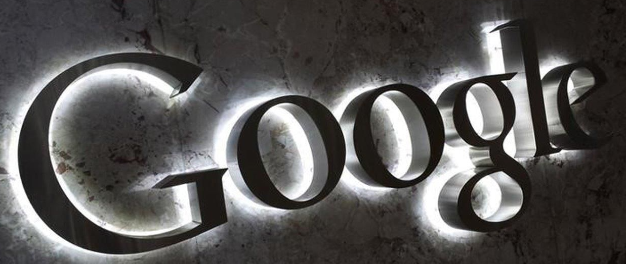 CCI vs Google: All the Right Questions But Few Meaningful Answers