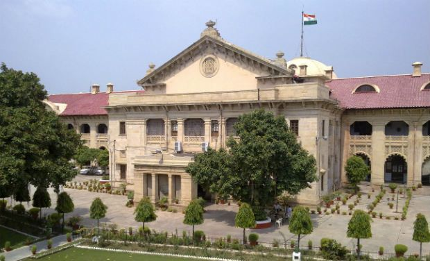 Allahabad HC Directs UP Government to File Reply in 1987 Maliana Massacre Case