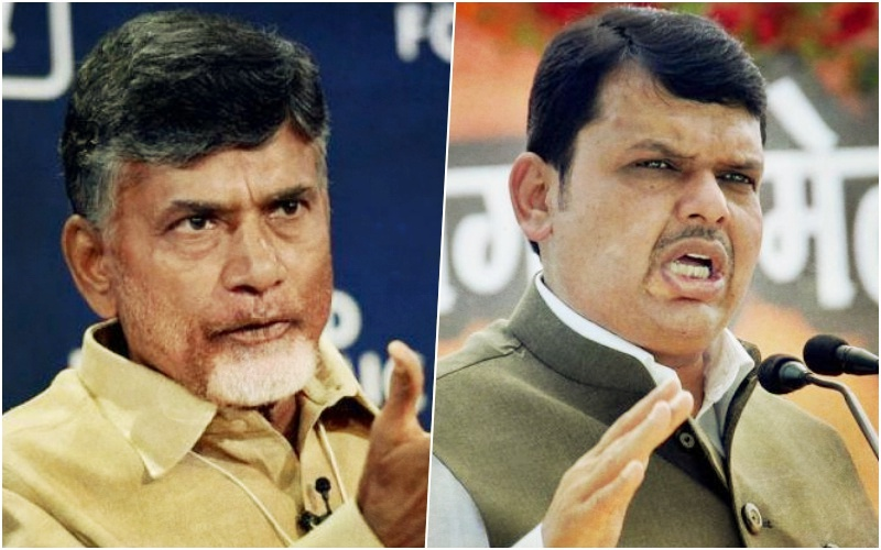 India Has 35% Chief Ministers With Criminal Cases, 81% Are Crorepatis, Finds ADR Report