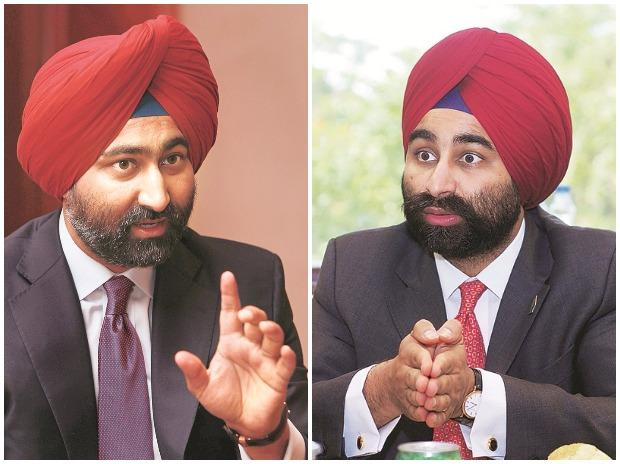 The Beginning of the Endgame of the Ranbaxy Saga