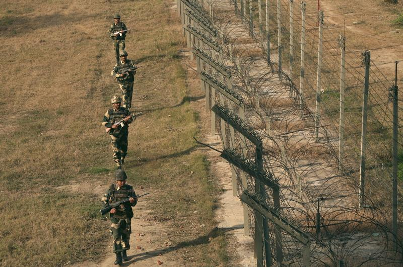 When Pakistan Admitted to Holding Spies With Names Similar to Indian POWs